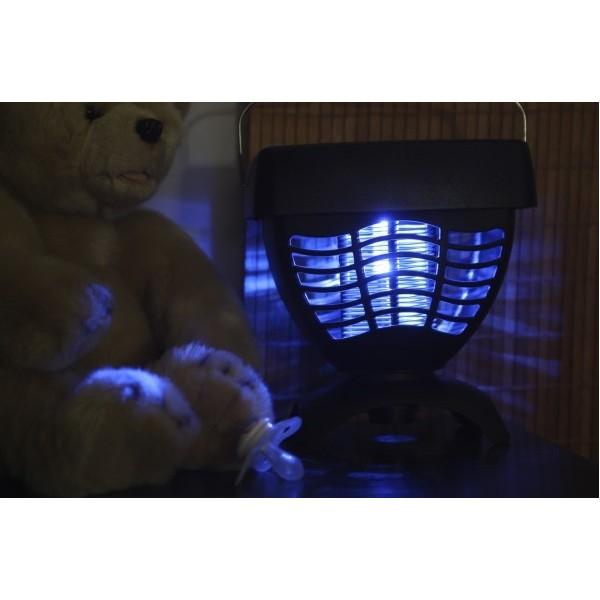 enviesolaire.com/1009-thickbox_default/lampe-solaire-anti-moustiques