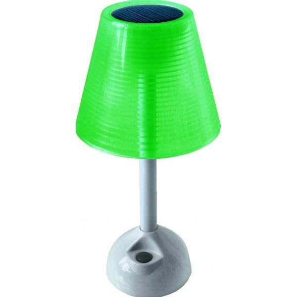 127 lampe ambiance et style medina touch vente en ligne