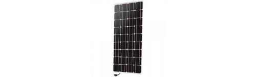 panneau solaire individuel ou panneaux solaires photovolta ques pour produire son nergie. Black Bedroom Furniture Sets. Home Design Ideas