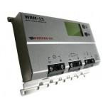 Régulateur de charge MPPT 15A  WRM15