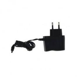 Adaptateur secteur pour pompe Sunjet 150
