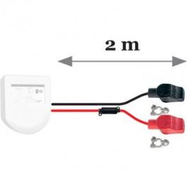 Kit connexion batterie 16.2M