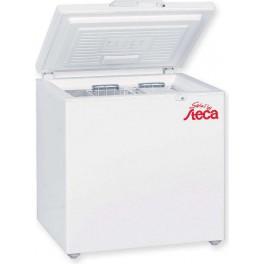 Réfrigérateur/congélateur Steca PF 166-H