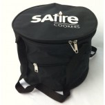 Sac de transport Safire