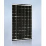Panneau solaire 195W 24V photovoltaïque monocristallin haut rendement