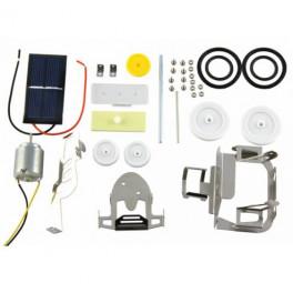 Panneau solaire Unisun 20W 24V