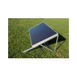 Kit solaire extérieur 30 Watts
