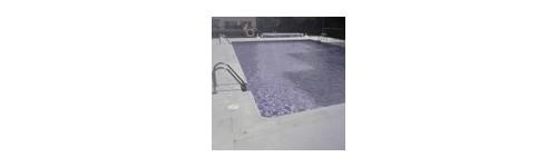 Décorer votre piscine